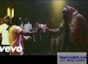 VIDEO: 2 Chainz & Lil Wayne – Bounce